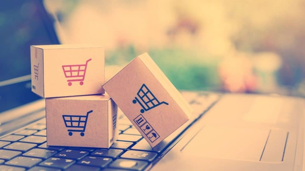best shopify alternatives for dropshipping